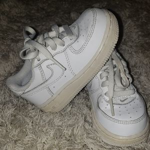 6c Air Force One's